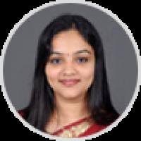 DrMeenakshi Sundaram