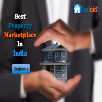 Top Property classifieds website for Buying Properties In India