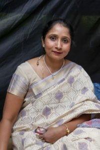 Dr Sujata Rathod Gynecologist Thane Bhiwandi